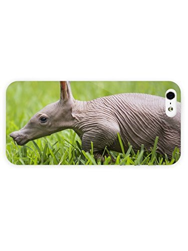 3d-full-wrap-case-for-iphone-5-5s-aardvafk-fourth-aardvafk-at-busch-gardens-tbo-com-and-the-tampa-tr