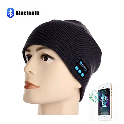 dolida-bluetooth-wireless-music-beanie-hat-women-men-winter-knitted-hat-trendy-cap-with-microphone-s