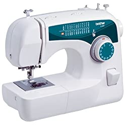 Brother XL2600i Sew Advance Sewing Machine