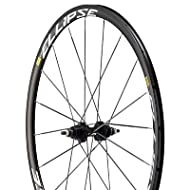 Mavic Ellipse Track Bike Rear Wheel - 11201513