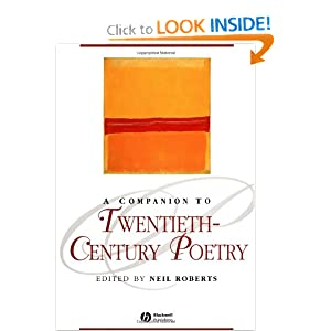 need books 41ysnaZosiL._BO2,204,203,200_PIsitb-sticker-arrow-click,TopRight,35,-76_AA300_SH20_OU01_