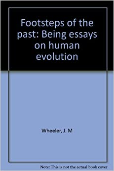 essay papers on evolution Support aeon 'becoming an aeon revolution in evolution is a misattribution syndicate this essay evolution history of ideas history of science all topics.