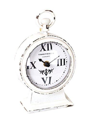 nikky-home-reloj-de-mesa-cuarzo-vintage-metal-con-mango-blanco-regalo-adorno-para-la-casa