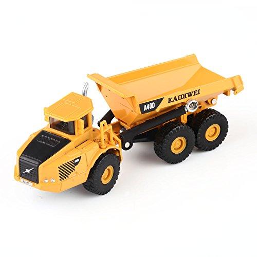 KDW-Motorart-Muldenkipper-Dumper-187