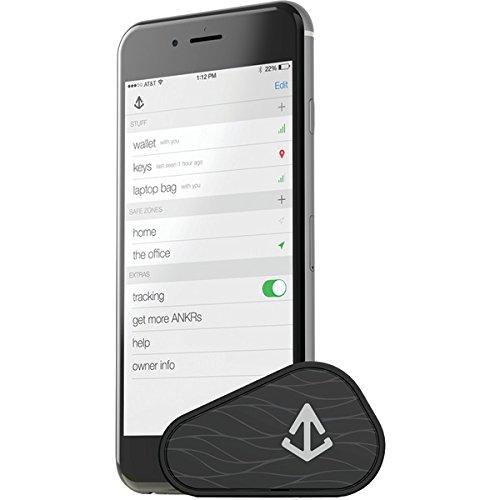ankr-at1sr1-smart-tracker-floppy-disk-black