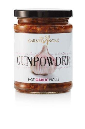 gunpowder-hot-garlic-pickle