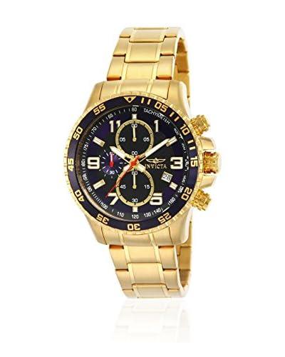 Invicta Reloj Specialty Men 14878 Acero