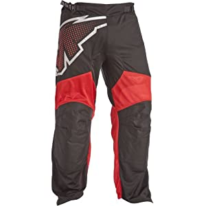 Buy Mission AC4 Roller Hockey Pants by Mission