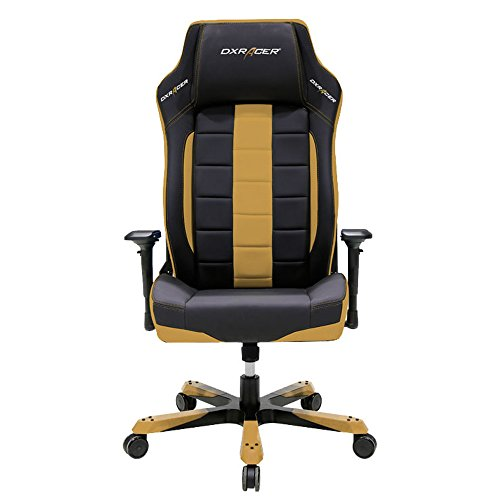 dxracer-boss-series-big-and-tall-chair-doh-bf120-nc-office-chair-comfortable-chair-ergonomic-compute
