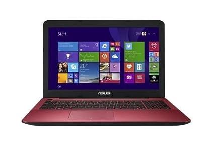 PC Portable Asus R511LD-XX911H 15.6``