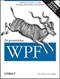 Programming WPF