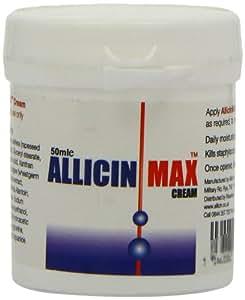 Allicinmax SGK Cream 50ml