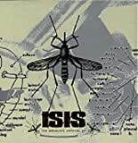 Mosquito Control by Isis