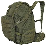 Assault Pack Military Advanced Expeditionary