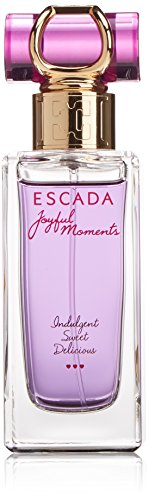 Escada Acqua di Profumo, Joyful Moments Edp Vapo, 50 ml