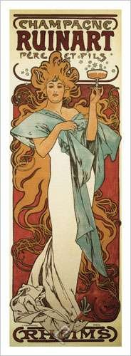 champagne-ruinart-by-alphonse-maria-mucha-art-print-poster-or-canvas