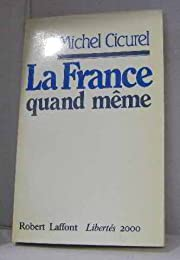 La  France quand même