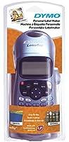 Dymo LetraTag LT-100H Plus Étiqueteuse Portable avec support mural aimanté