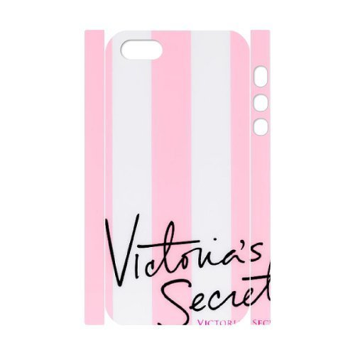 akercy-victoria-secret-pink-phone-3d-case-for-iphone-55s-pattern-5