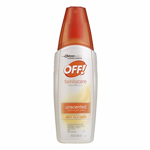 off-familycare-insect-repellent-iv-90-fluid-ounce