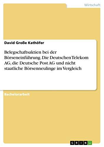 belegschaftsaktien-bei-der-borseneinfuhrung-die-deutschen-telekom-ag-die-deutsche-post-ag-und-nicht-