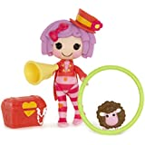 Mini Lalaloopsy Moments in Time Doll- Pillow