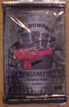 1995-Shadowpack-Shadowfist-Trading-Card-Game-Standard-Edition-PACK