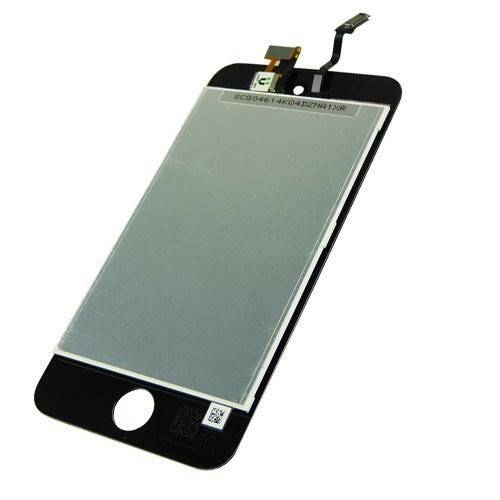 iPod Touch 4th 4g Digitizer Touch Screen + LCD Display (Ipod Touch 4th Digitizer compare prices)