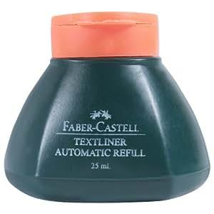 Faber Castell 25ml