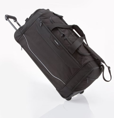 """Travelite Trolley-Tasche – Rollentasche – """"KickOff"""
