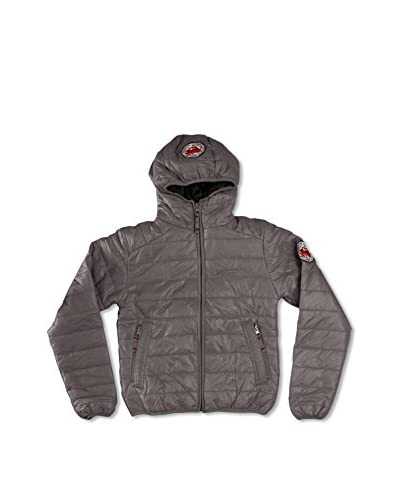 Geographical Norway Chaqueta Acolchada Apostrophe Boy Assor A 201