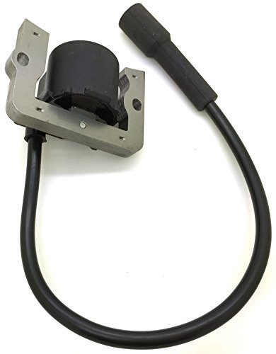 ignition-coil-fits-kohler-12-584-04-s-12-584-04-s-1258404s-1258404-s-12-584-01-12-584-01-1258401-ch1