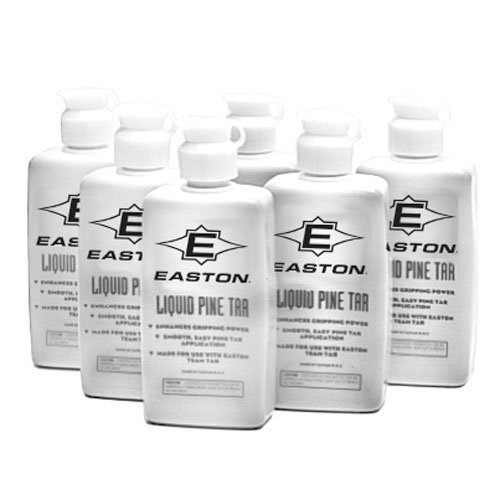 Sale alerts for Easton Easton Pine Tar Liquid EACH - Covvet