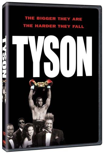 tyson-dvd