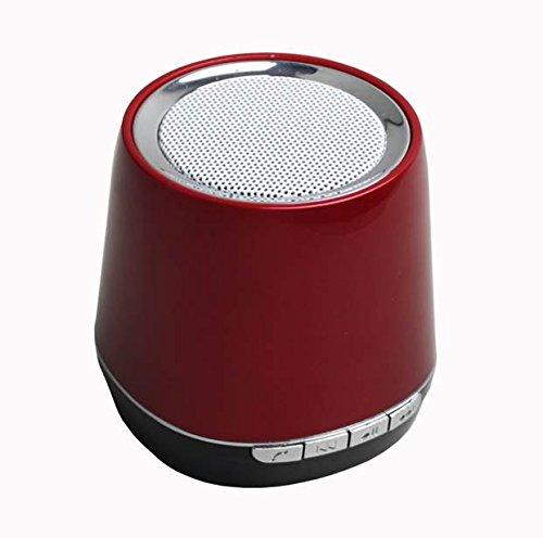 MPman SP50BT Enceintes PC / Stations MP3 RMS 3 W