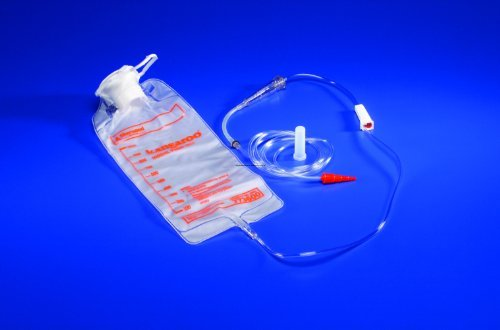 Special 1 Pack Of 2 - Kangaroo Epump /Kangaroo Joey Enteral Feeding Pump Sets Knd773656