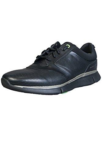 hugo-boss-botas-estilo-motero-hombre-color-negro-talla-43-eu