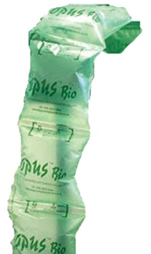 500-large-biodegradable-opus-bio-plastic-air-filled-pillows-cushions-size-200-x-200mm-pre-inflated-p