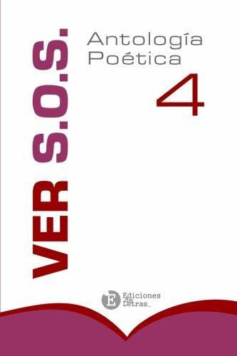 VERS.O.S. Antologia Poetica 4