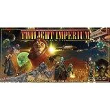 Twilight Imperium Third Edition Board Game