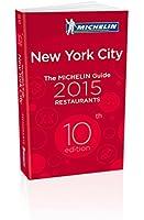 The Michelin Guide New York City Restaurants