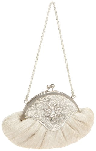 inge-christopher-st-barts-pouchsilverone-size