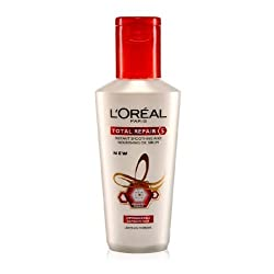 L'Oreal Paris Hair Expertise Total Repair 5 Serum, 80ml
