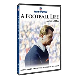 NFL: A Football Life: Mike Ditka