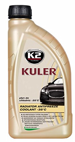k2-enfriador-proteccion-contra-heladas-montado-mezcla-long-life-color-verde-de-hasta-35-c-refrigerad