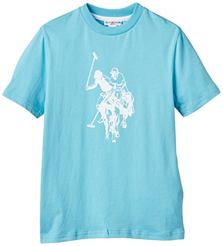 us-polo-assn-maglietta-dbl-horse-tee-ss-unisex-bambino-blu-143-sky-blue-8