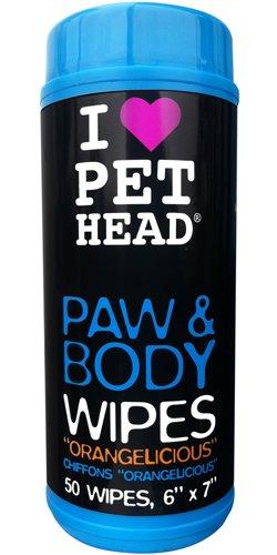pet-head-chien-my-paws-rock-boite-de-50-lingettes-pour-pattes-museau-et-arriere-train-parfum-orange-