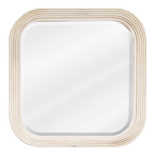 Elements MIR014 Bathroom Mirror