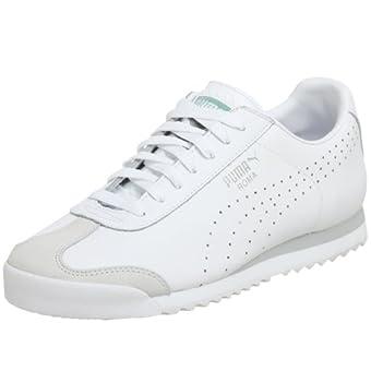 PUMA Men's Roma Perf EXT Sneaker - $49.81