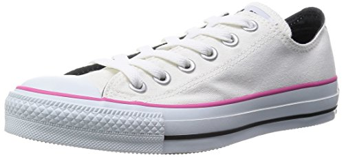 [コンバース] CONVERSE ALL STAR POPPER OX